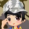 Boy Scout -
