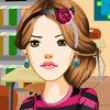 Rochelle Von Rouge -