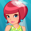 Mermaid Wedding -