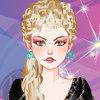 Vampire Party Dressup -