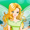 Cde Mysterious Fairy -