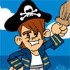 Cartoon Boy Dressup - Cartoon Dress Up Games