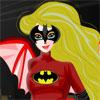 Batfinal Dressup -