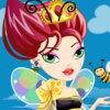 Queen Barbee -