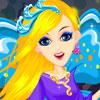Aqua Princess -