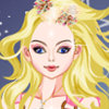 Moon Goddess -