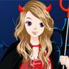 Halloweentreats -