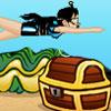 Treasure Diver -